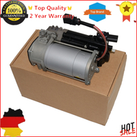 AP01 Air Suspension Compressor Pump For Audi A6 S6 C7 Quattro,A7 S7 RS7,A8 S8 D4 4H 4G0616005C,4H0616005A,4H0616005B,4H0616005C