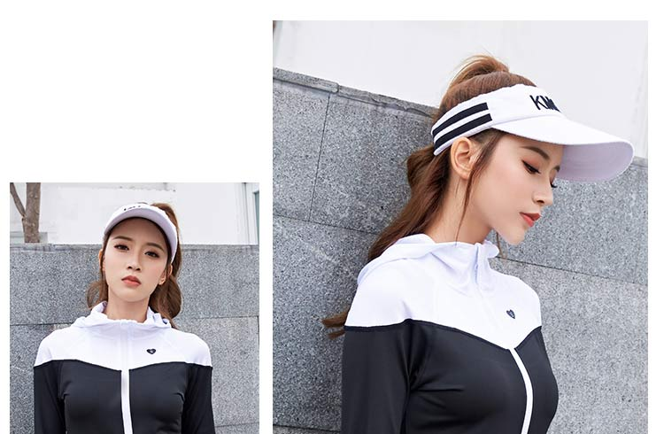 running-jacket-women_15