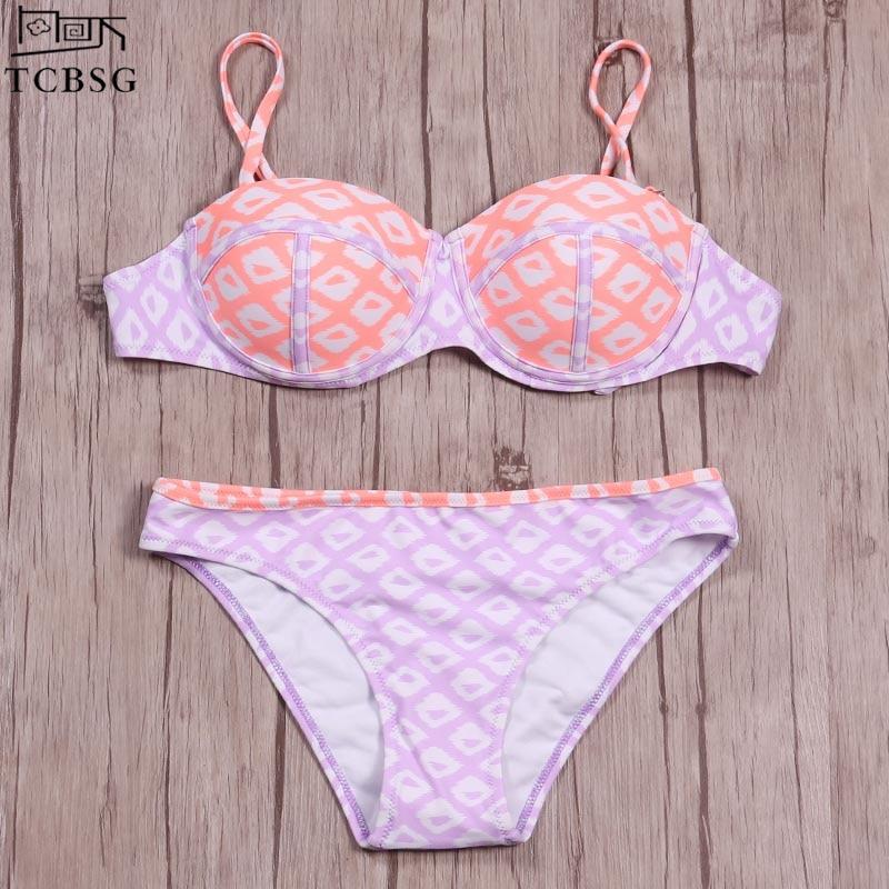 Tcbsg Traje Cintura Retro Xl Up Estilo Ropa Baño Push Baja 2019 Brasileño Biquini Nuevo Mujeres Playa De Bikini wkTOPXZuli