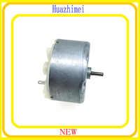1 teile/los Micro Motor RF-500TB-14415 RF-500TB RF-500 1,5 v 12 v