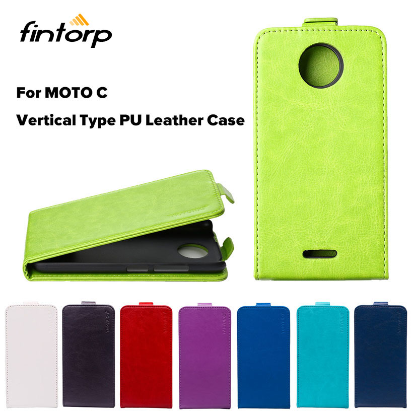 7e220a7375a Buy armor smartphone case moto and get free shipping on AliExpress.com