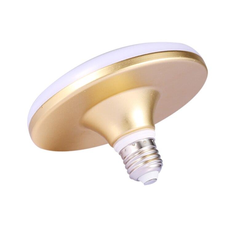 Lâmpadas Led e Tubos hotsale e27 de poupança de Modelo do Chip Led : Smd5730