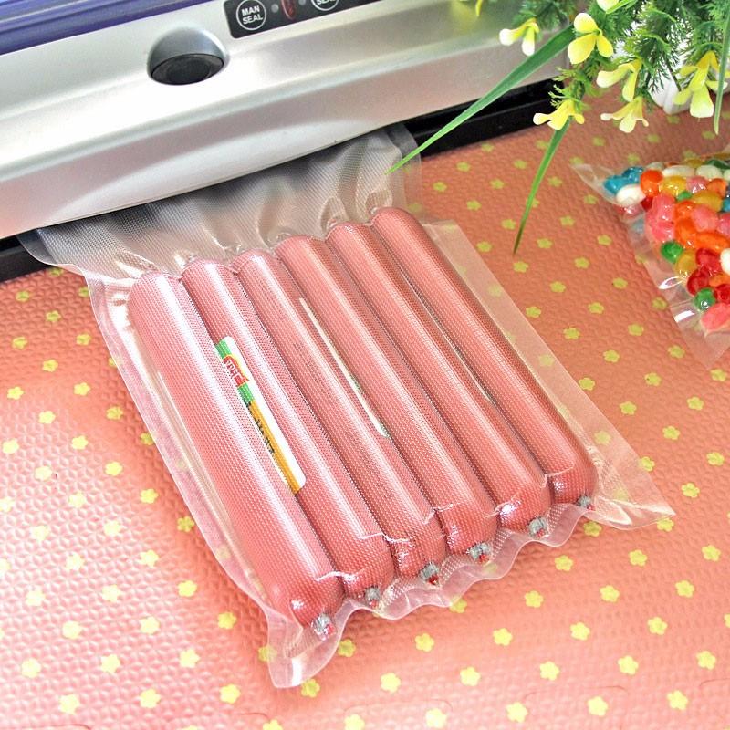 Vacuum packer vacuum packing machine vacuum sealer vacuum bags for food Vacuum Packer food (17)