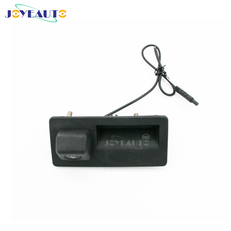 Vehicle Electronics & Gps Adaptable For Cayenne Audi A4 A4l A6 A6l A7 A5 Q7 Q5 Q3 Rs5 Rs6 A3 A8l Car Reverse Camera Consumer Electronics