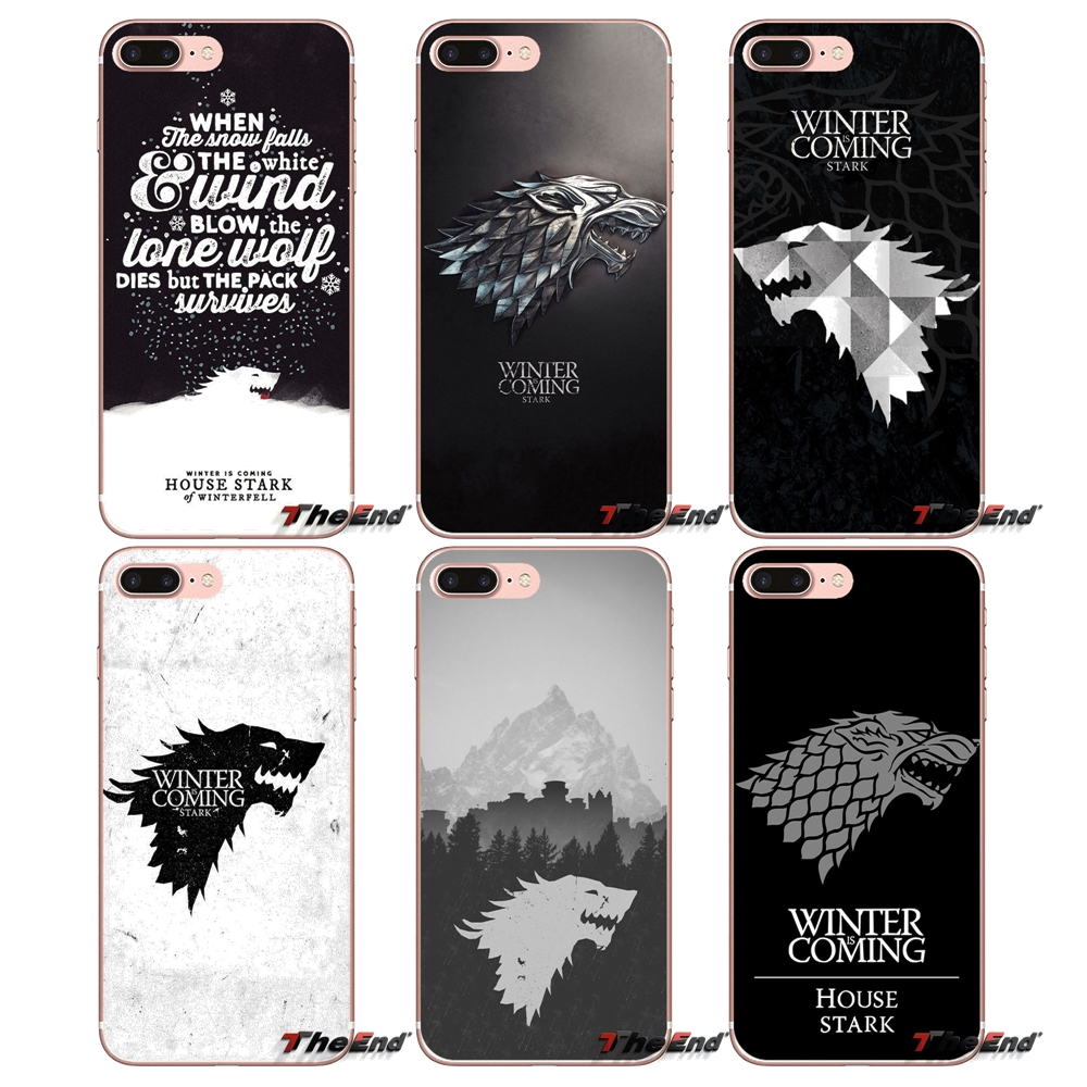 top 9 most popular sony xperia m4 case game of thrones ideas and get