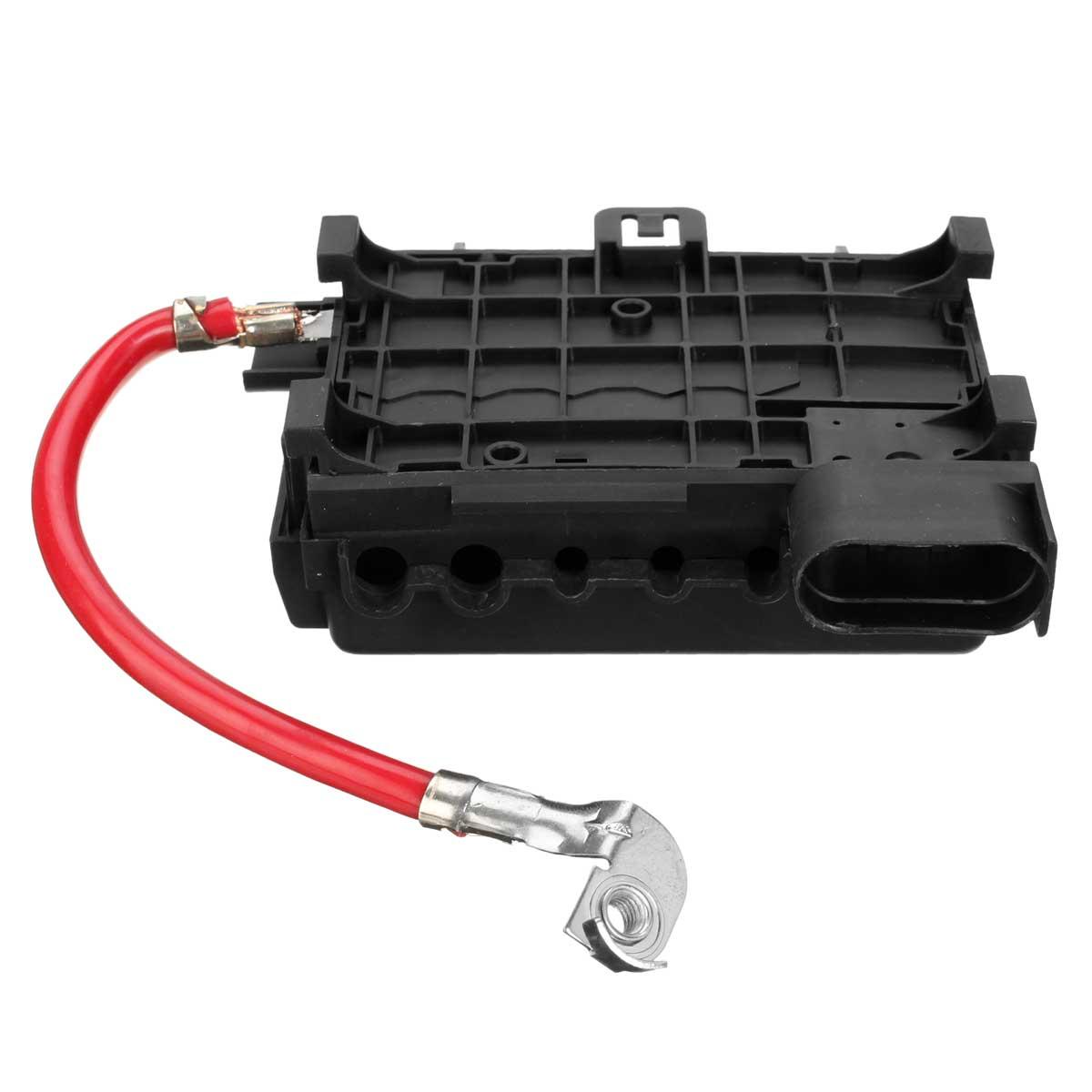 New Fuse Box for VW Beetle Golf Jetta 1J0937617D 1J0937550 1J0937550AA 1J0937550AB AC AD aliexpress com buy new fuse box for vw beetle golf jetta fuse box phone charger at honlapkeszites.co