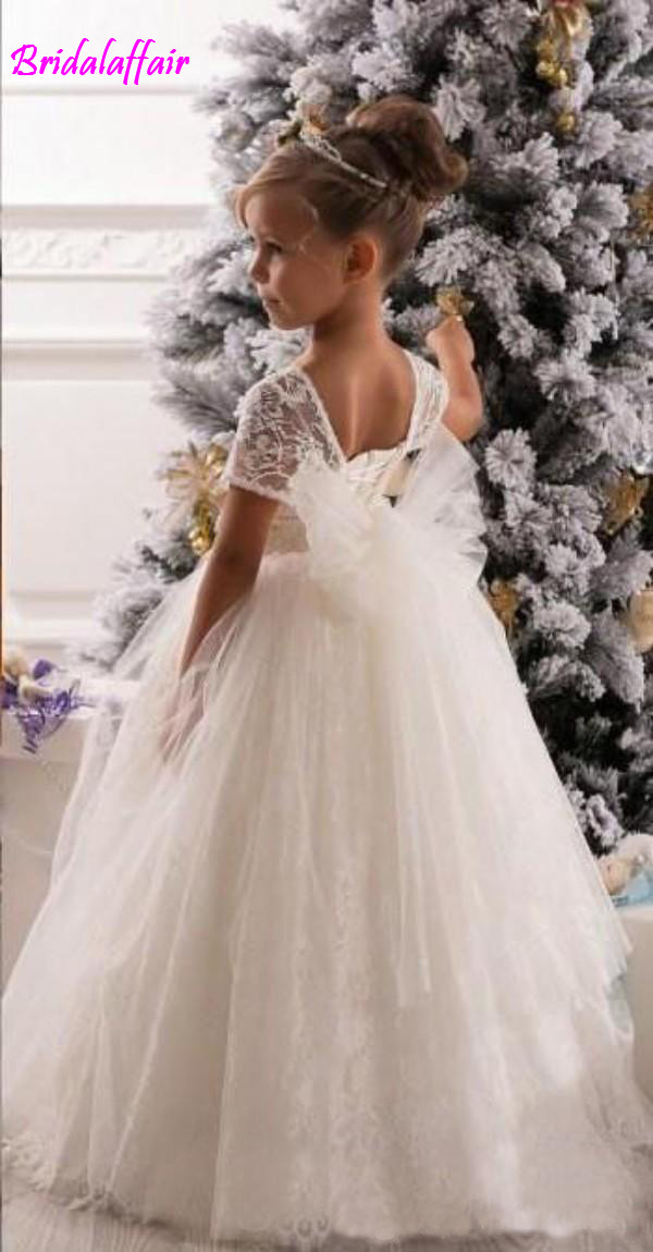 hot-sale-vintage-princess-flower-girl-dresses (1)_