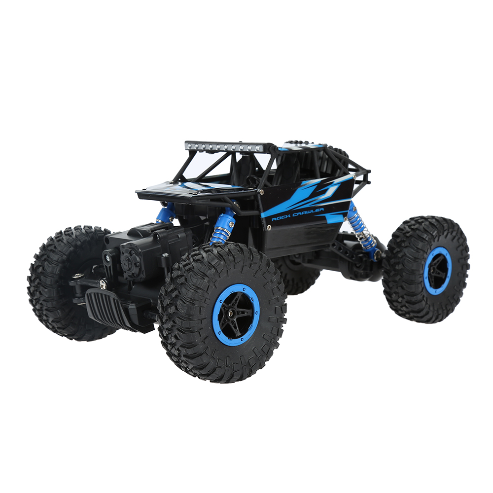 New-RC-Car-4WD-24GHz-Rock-Crawlers-Rally-climbing-Car-4x4-Double-Motors-Bigfoot-Car-Remote-Control-Model-Off-Road-Vehicle-Toy-2