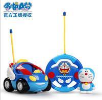 Оригинальный авторизационный ручной пульт дистанционного управления автомобиль электрический пульт дистанционного управления игрушечны