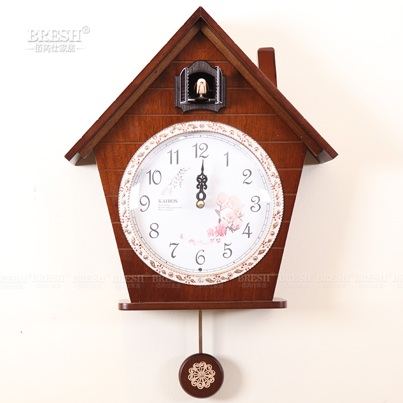 Compare Prices On Cuckoo Clock Mechanism Online Shopping