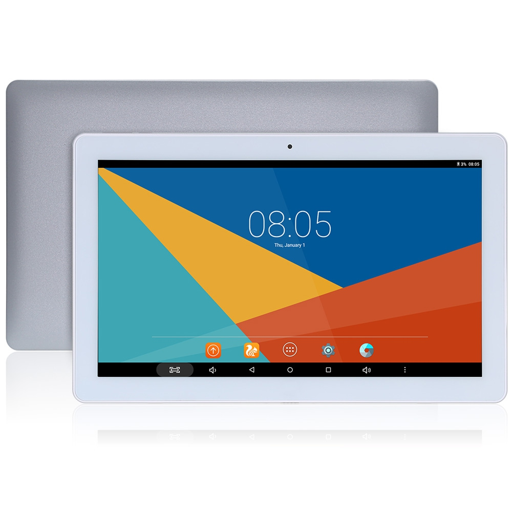 Teclast tbook 16 pro 2 in 1 tablet pc windows 10 android for 10 in 1 table