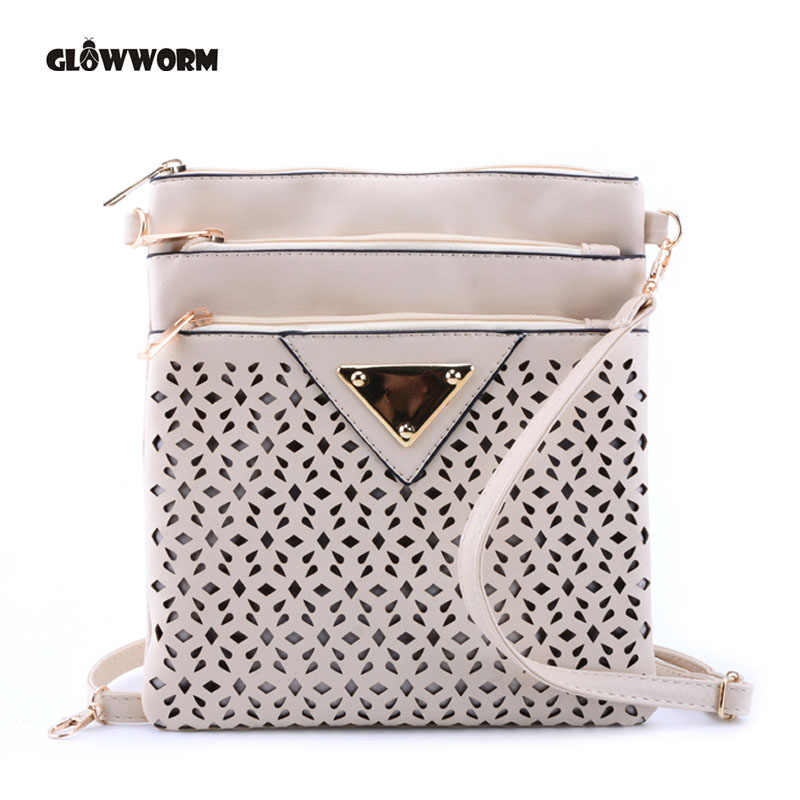 summer bag shoulder small bags for women handbag bolso mujer crossbody sac main femme ladies hand bolsas feminina schoudertas
