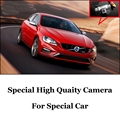 Car Camera For Volvo S60 S60L Ultra HD reversing camera automobile rearview imag For Friends | CCD + RCA