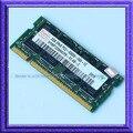 Hynix 2 GB DDR2 PC2-5300S DDR2-667 667 Mhz 200pin Memória Portátil 2G Módulo de memória RAM SODIMM pc2 5300 667 Notebook frete Grátis