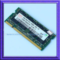 Hynix 2GB PC2-5300S DDR2-667 667Mhz 200pin DDR2 Laptop Memory 2G pc2 5300 667 Notebook Module SODIMM RAM Free Shipping