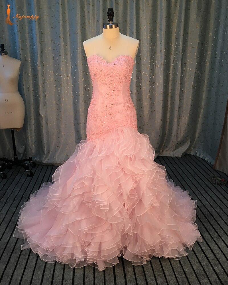 Popular Skirts Online Shopping-Buy Cheap Skirts Online Shopping ...