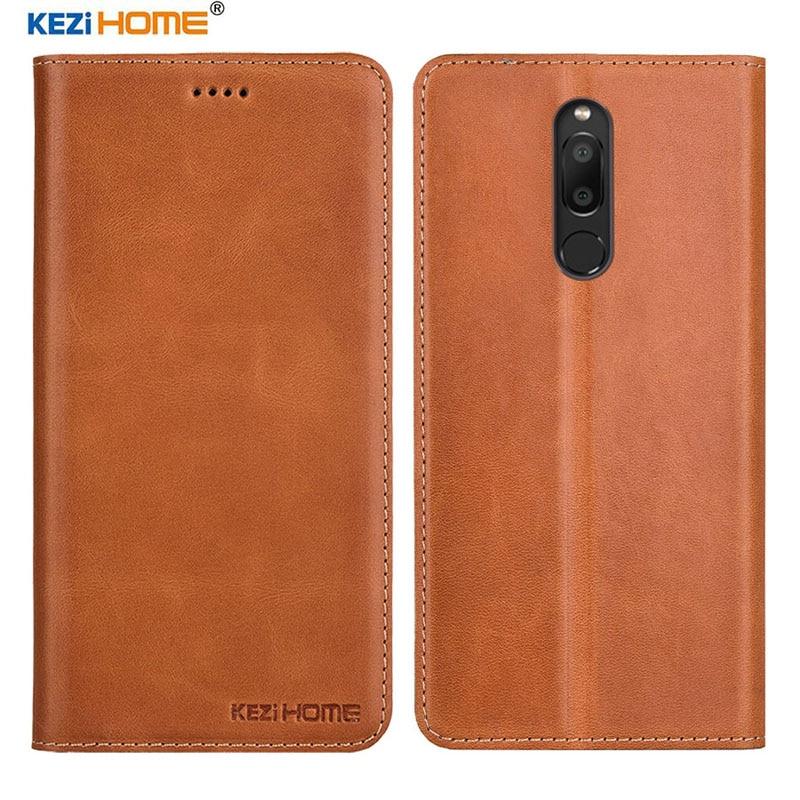 Meizu M6T case 5.7