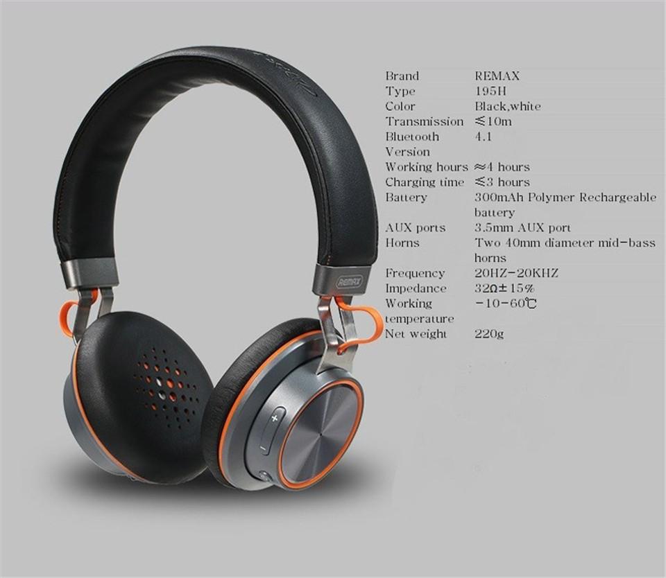 headphone (13)