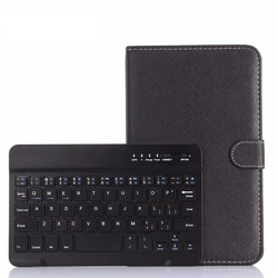 На Алиэкспресс купить чехол для смартфона elephone e10 case wireless bluetooth universal keyboard holster for 6.5inch mobile phone by free shipping