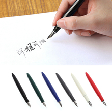 JINHAO 992 Medium Nib Fountain Pen 0.5mm Stationery Supplies Writing Tools Gift  Fountain pen цена в Москве и Питере