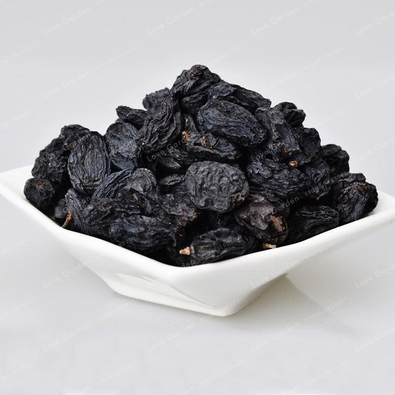 Ribes Nigrum Bonsai 100 Pcs Seeds Fruit Black Currant Berry Bush Delicious NEW A