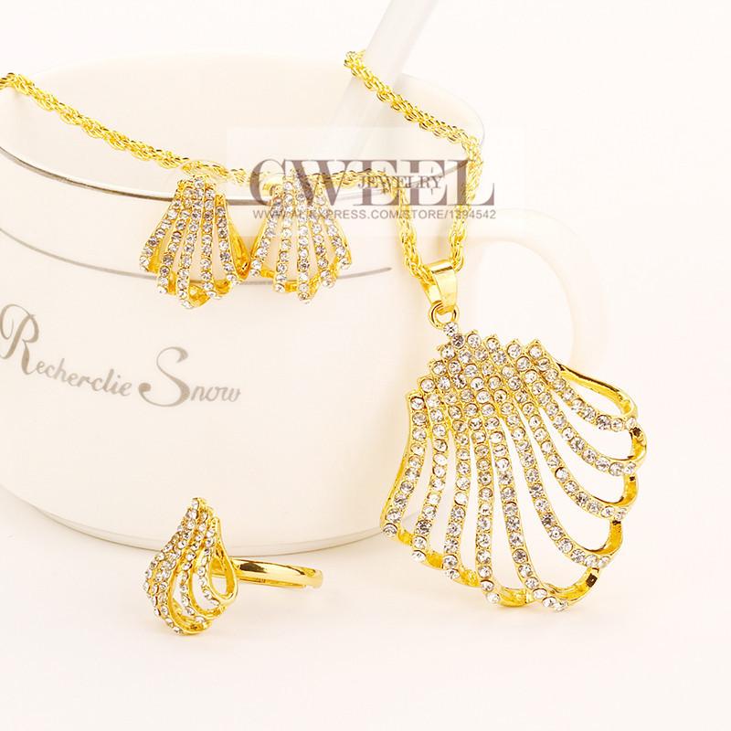 jewelry  (120)