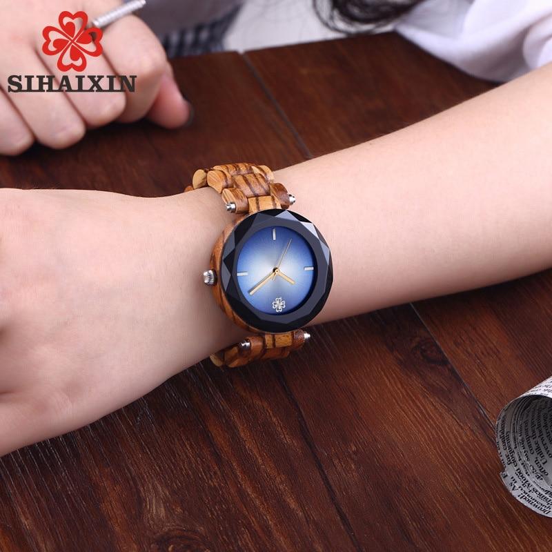 Sapphire-glass-wooden-watch-women-zebra-lady
