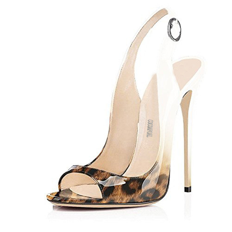 The Factory Sells 15cm High Heels And The Of The Instep Dance Shoes Special Summer Sale Gold Mirror Crystal And Sandals