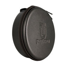 Carrying Case For DJI Tello