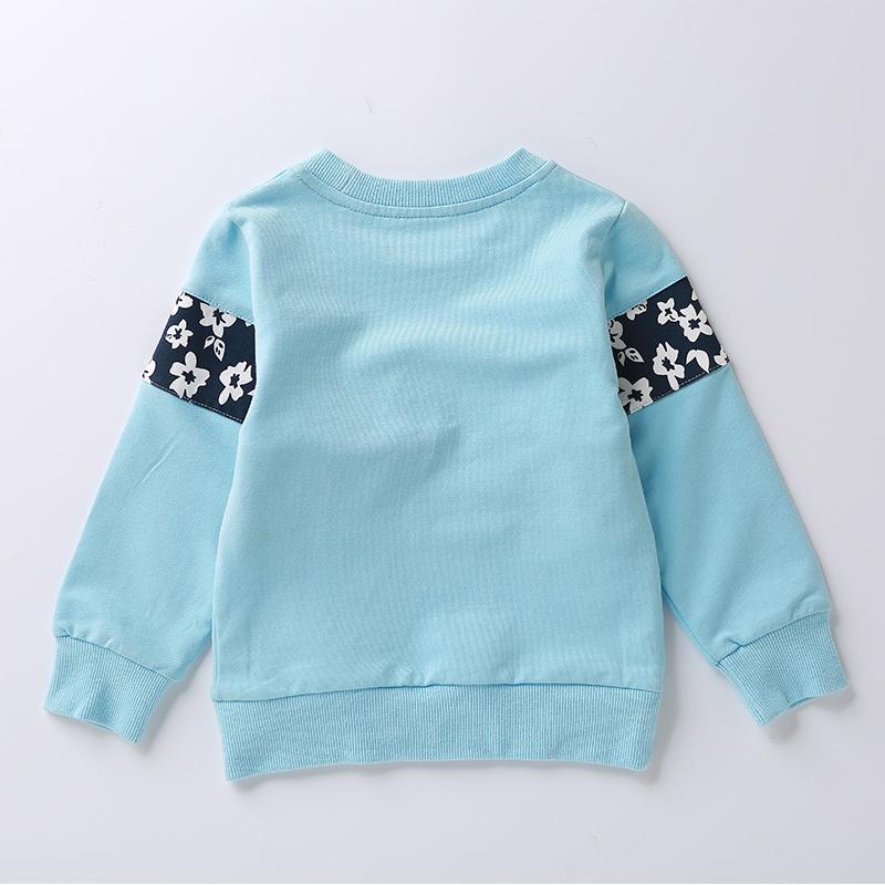 New-Baby-Boys-Quality-T-shirt-Autumn-Spring-Kids-Clothing-Long-Sleeve-T-shirts-Soft-Cotton (1)