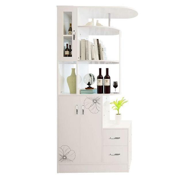 Shelves Armoire Meube Salon Rack Mobili Per La Casa Desk Table