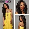 8A Brazilian Virgin Hair Body Wave 4 Bundles Beyo Hair Brazilian Body Wave Brazilian Hair Human Hair Extensions