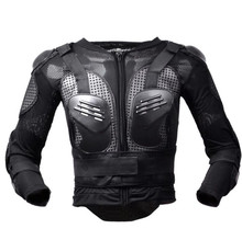 GHOST RACING Motorcycle Jacket Protective Gear Motorcycles Armor Protection Motocross Clothing Jacket Protector S-3XL цена и фото