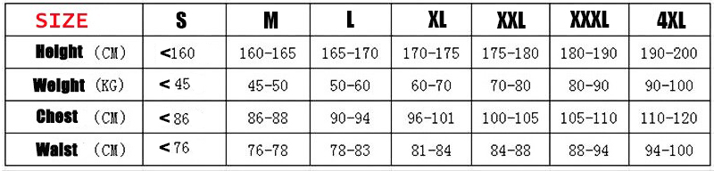 HTB1IKUSQVXXXXbmXFXXq6xXFXXX0.jpg?width=
