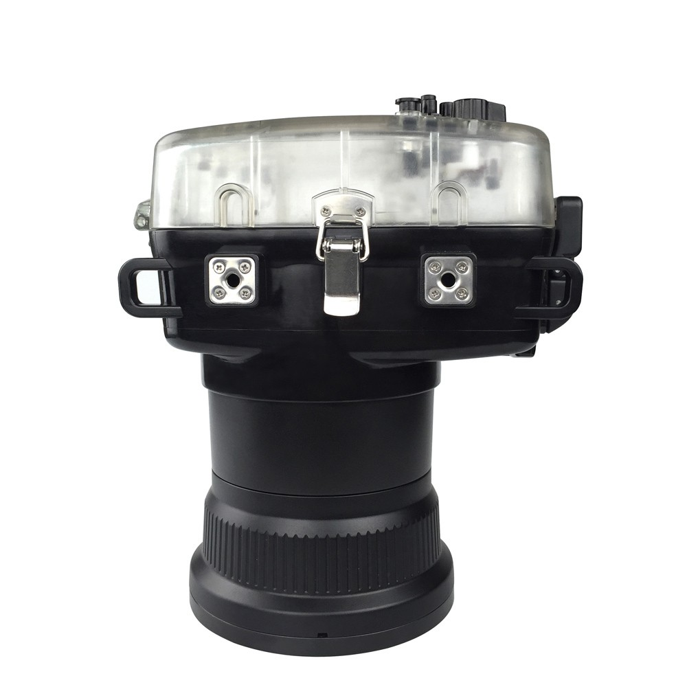 productimage-picture-meikon-40m-waterproof-underwater-camera-housing-case-for-canon-eos-80d-100082