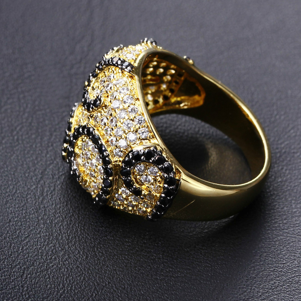 twistonline women jewellery rings ward designers hayes ring horizon designer rhhpd war zoom gold com hex s diamond jo