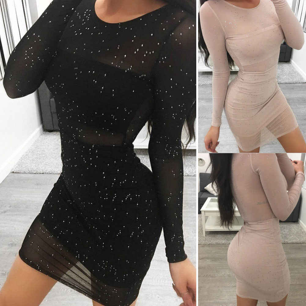 b2766d5ca6379 Detail Feedback Questions about New Sexy Women's Bodycon Skinny ...