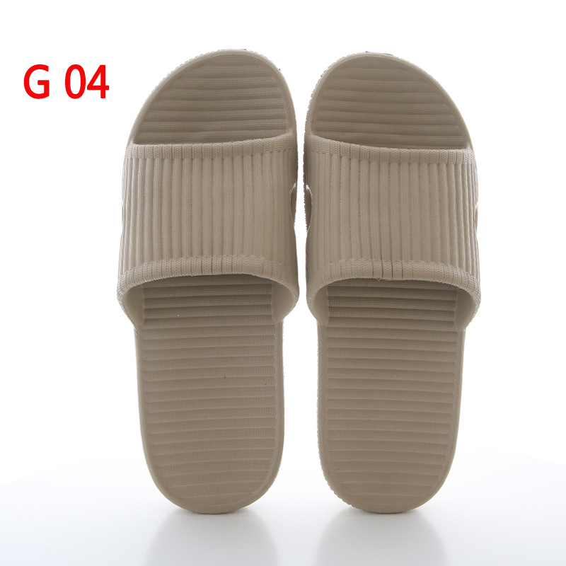 Summer Women Sandals Fashion Women Flat Shoes Woman Female Footwear Sandalias Plus Size