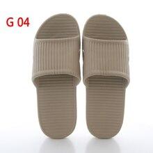Summer Women Sandals Fashion Women Flat Shoes Woman Female Footwear Sandalias Pl