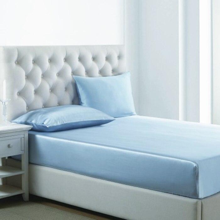 blue 700
