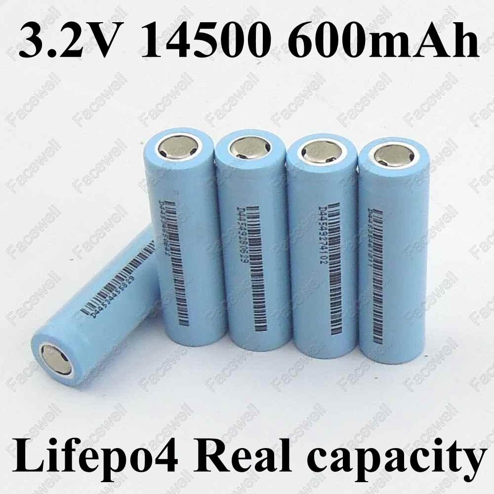 14500 Aa Karmashares Llc Leveraging Cryptocurrency To Do Baterai Batre Recharge A2 37v 4pcs 32v600mah Rechargeable Battery 600mah Led Flashlight 32v Lifepo4