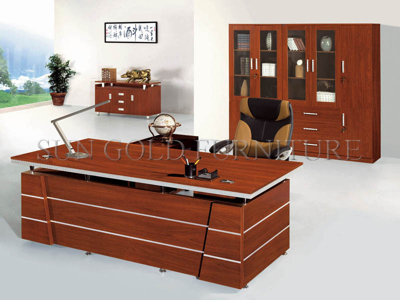 Melamina-modernos-escritorio-de-oficina-SZ-OD001-.jpg