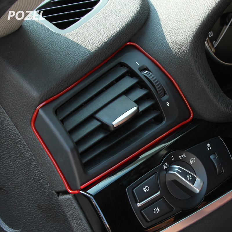 Online Buy Wholesale Toyota Gt86 Accessories From China