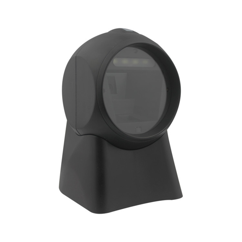 Swiftautoid SA F7300-AK346 2D Imager Handfree Barcode Reader Omnidirectional Barcode Scanner fpr POS solutionsSwiftautoid SA F7300-AK346 2D Imager Handfree Barcode Reader Omnidirectional Barcode Scanner fpr POS solutions