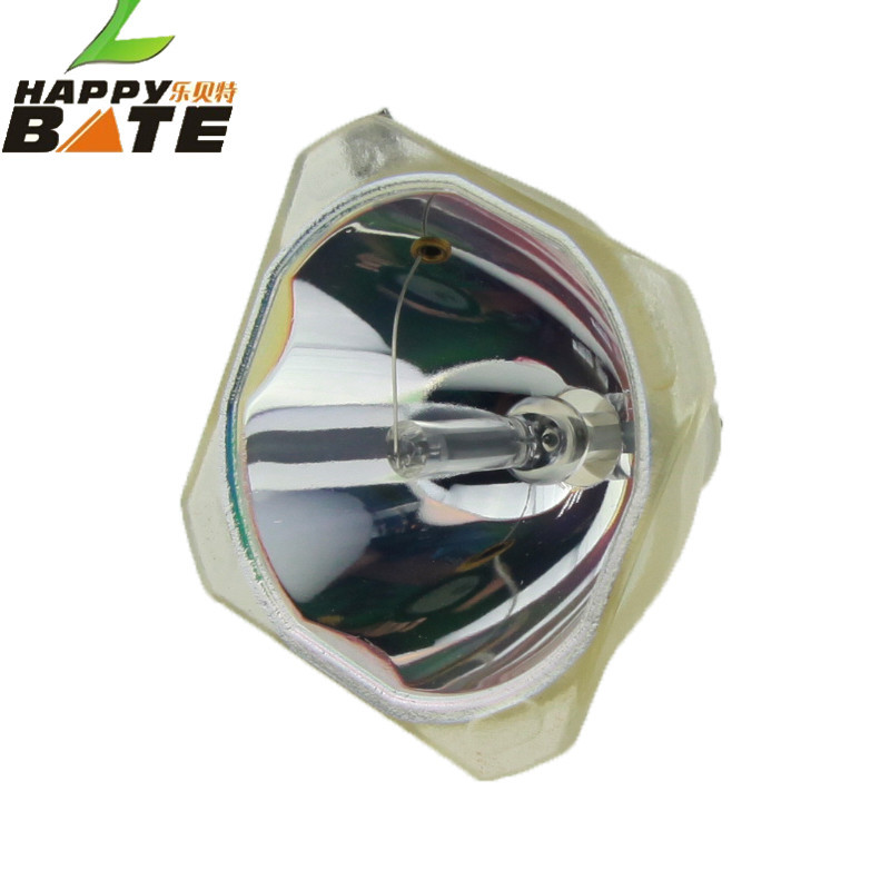 XL-2400 Replacement Projector bare Lamp for KDF-E42A10 KDF-E42A11E KDF-E50A11,KDF-E50A12U, KDF-42E2000,KDF-46E20 happybate replacement projector bare lamp xl 2200u