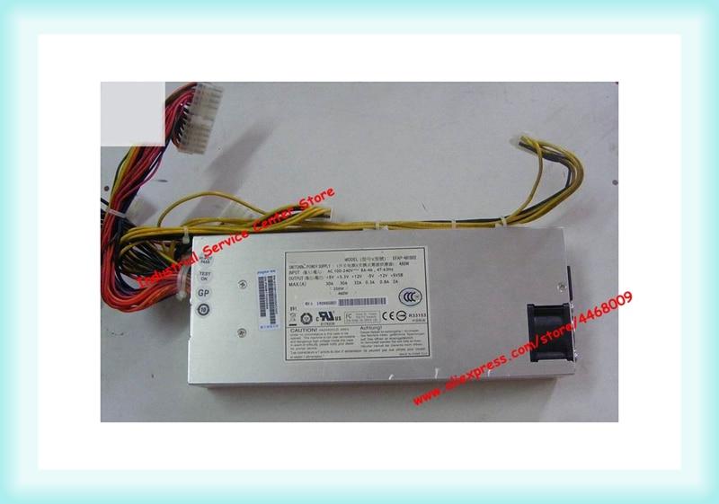 EFAP-481B02 1U 480WNF5120 Server Power SupplyEFAP-481B02 1U 480WNF5120 Server Power Supply