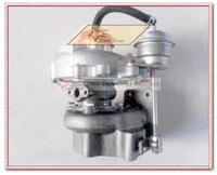 Бесплатная доставка K03 53039880116 53039700116 504136797 116 Turbo Турбокомпрессор для FIAT Ducato 2005 F1A Multijet F1AE0481N 2.3L 130HP