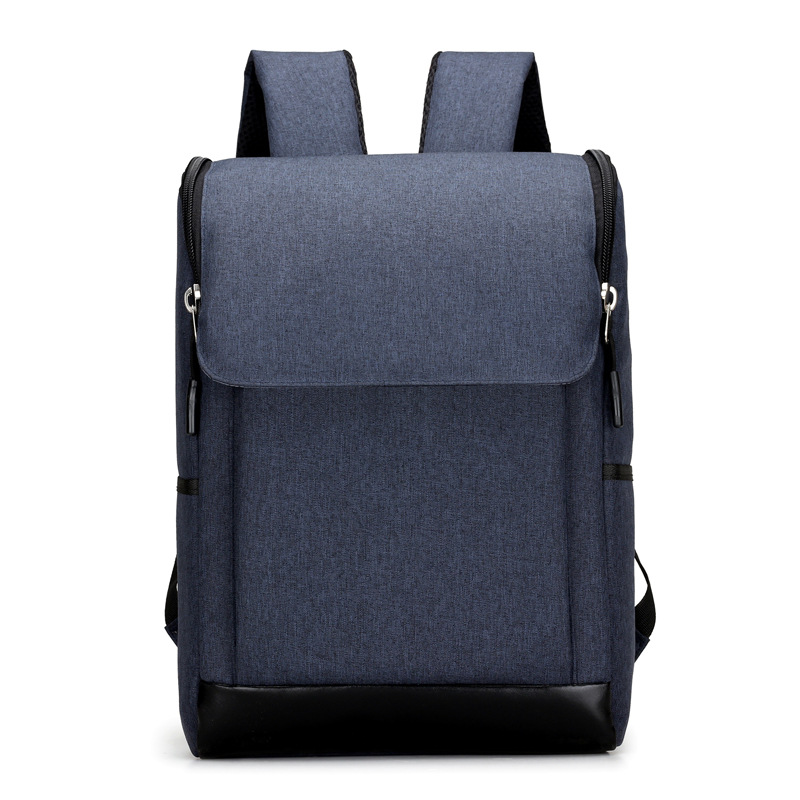 Waterproof Canvas Men' women Backpack Bag Brand 14.1Inch Laptop Notebook Backpack school backpack teenager boys girls Mochila