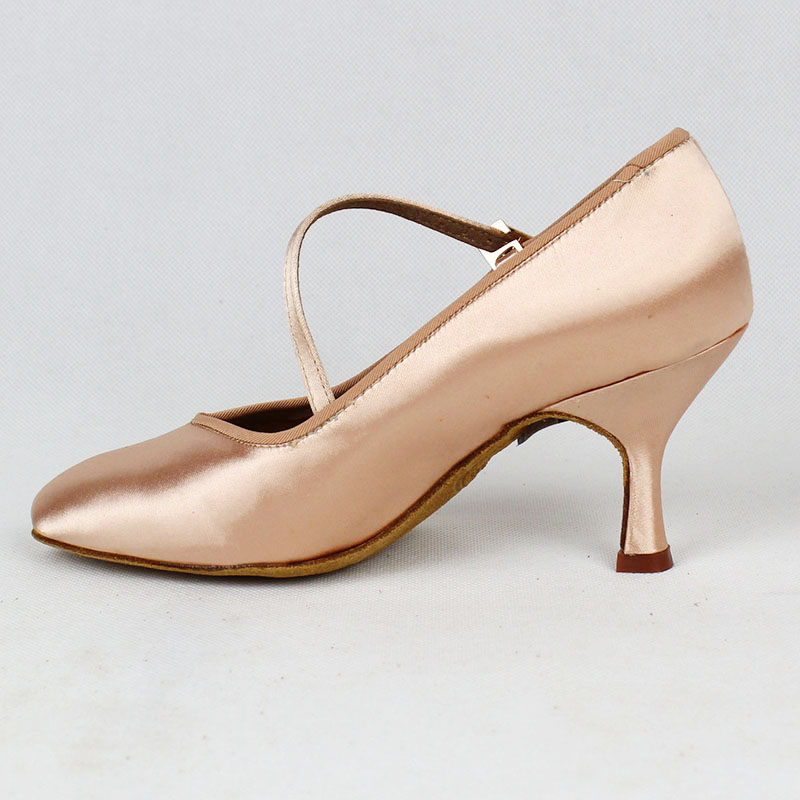 High Quality standard dance shoes