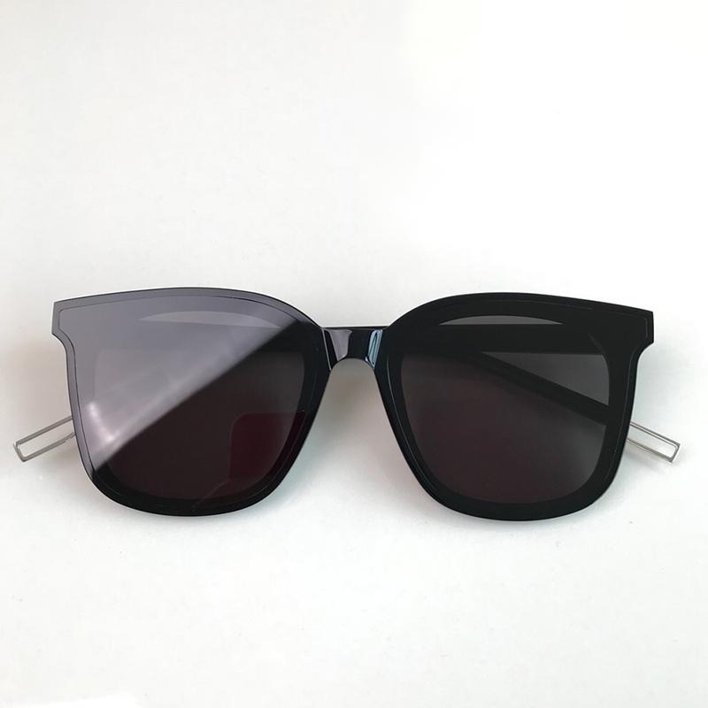 no2 Marke Sunglasses 2019 Qualität Frauen Sol No1 Sunglasses Designer no3 Oculos Vintage Mode De Sunglasses Sonnenbrille Cat no4 Eye Feminino Hohe Sunglasses wdx1a1Fqg